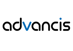 Advancis
