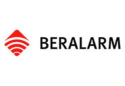BERALARM
