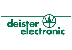 deister electronic