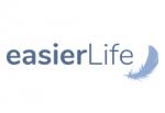 easierLife
