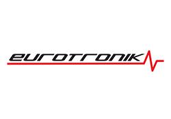 eurotronik