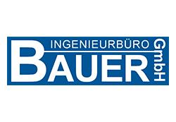 Ingenieurbüro Bauer