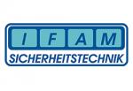 IFAM Sicherheitstechnik
