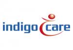 IndigoCare