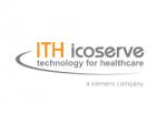 ITH icoserve