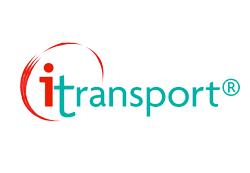 iTransport