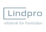 Lindpro