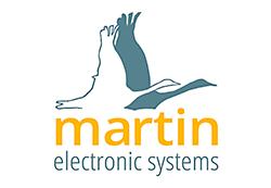 Martin Elektrotechnik