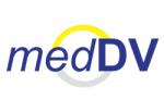 medDV