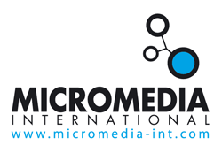 MICROMEDIA International