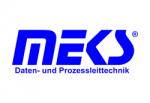 MKS Nordhausen
