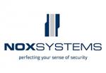 NOX Systems