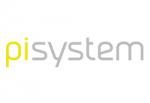 pi-System