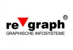 re'graph