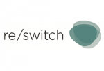 re/switch