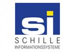 Schille Informationssysteme
