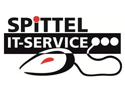 Spittel IT-Service