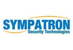 SYMPATRON