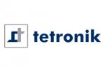 tetronik