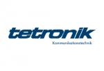 tetronik Kommunikationstechnik
