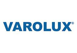 VAROLUX